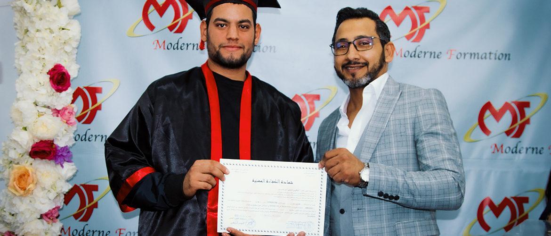 moderne-formation-remise-des-diplômes-2