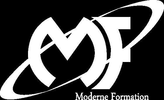 Moderne Formation